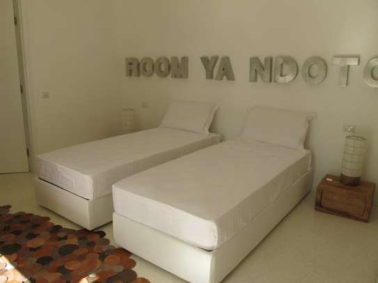 Furnished 3 bedroom apartment for sale in Malindi Town image 10
