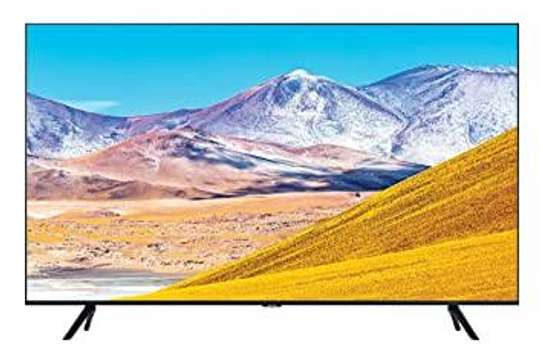 Samsung 40 inches Smart Digital TVs 40T5300