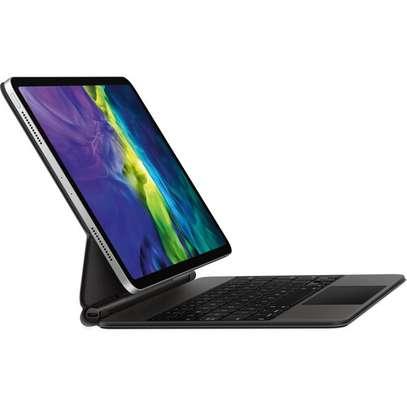 "Apple Magic Keyboard for 11"" iPad Pro image 1"