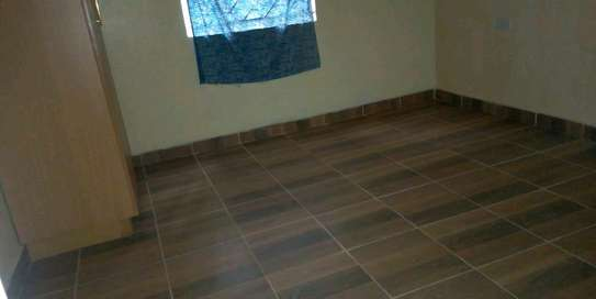 3 bedroom Townhouse to let. image 6