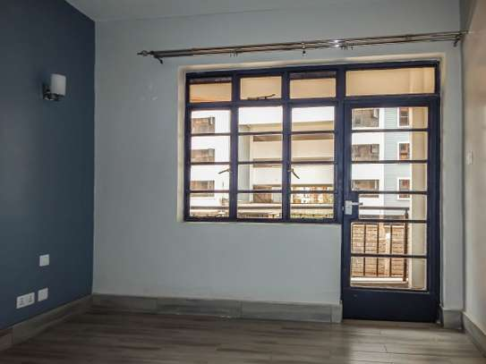 2 bedroom apartment for sale in Ruaka image 14