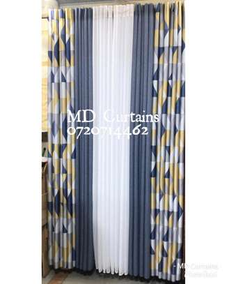 curtains image 16
