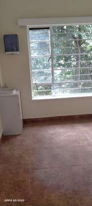 office for rent in Kilimani image 12