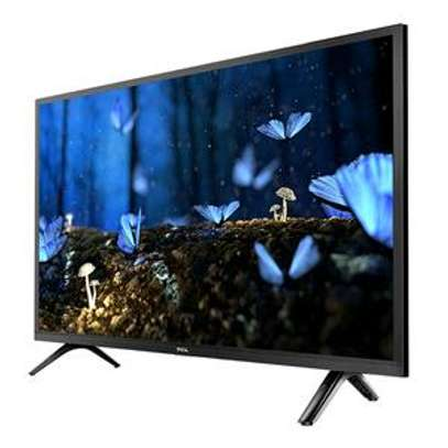 TCL 32inches digital led TV