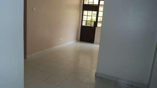 2 bedroom apartment for rent in Dagoretti Corner image 10