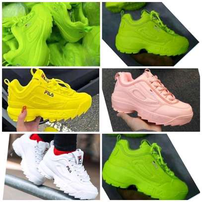 Stock filas available image 1