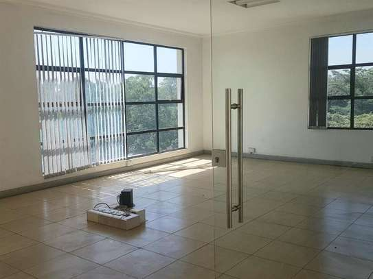 Riverside - Commercial Property, Office image 15