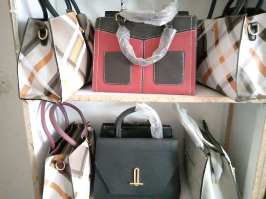 Women handbags image 2