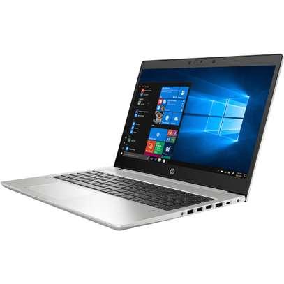 HP PROBOOK 450 G7 CORE i5 8GBRAM,1TB HDD ,2GB Nvidia Graphics15.6'' image 1