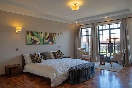 4 bedroom townhouse for sale in Karen image 16