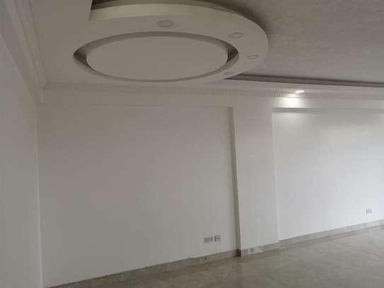 4 bedroom apartment for rent in General Mathenge image 5
