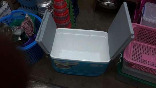 57litre cooler box/pinnacle cooler box image 2