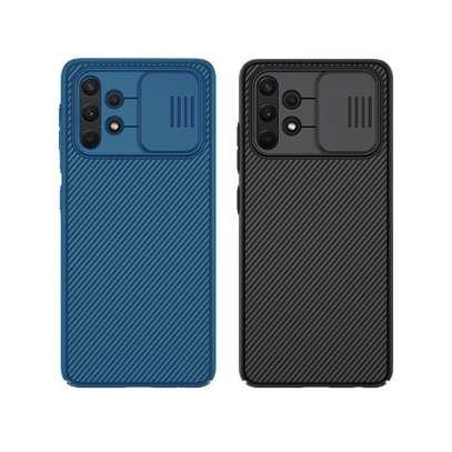 Nillkin Camshield Pro Cover case for Samsung Galaxy A32 image 2