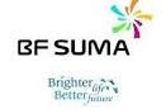 Victor's BF Suma Hub image 2