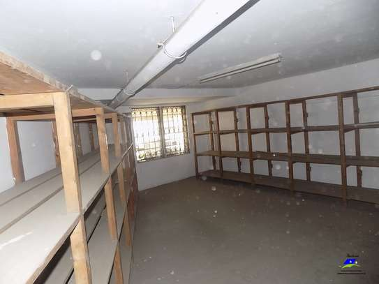 SHOP TO RENT IN MOMBASA TOWN image 1