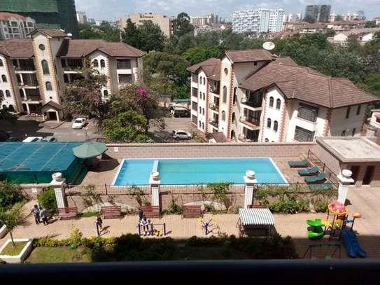 Kilimani - Flat & Apartment image 14