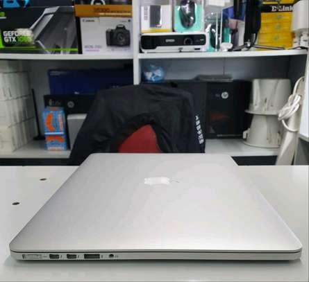 Macbook Pro 2015 /Core i7 /512gb ssd /15 image 2