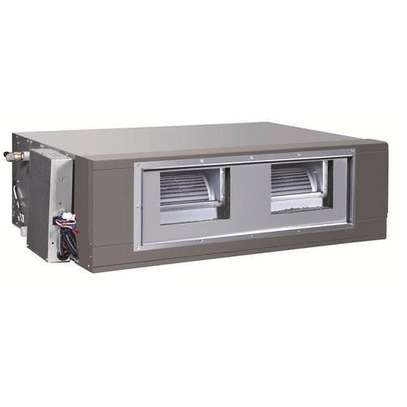 Ductable Air Conditioner image 2