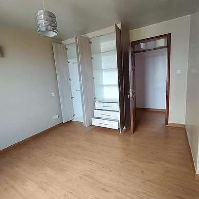 Nice developed two bedrooms apartments to let image 1