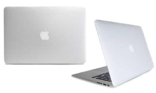 Macbook air 2016 image 2