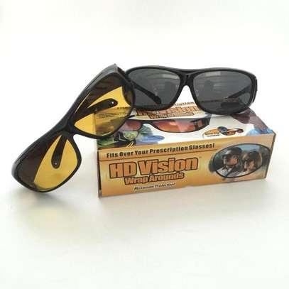 Hd glasses image 2