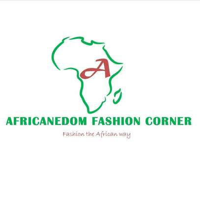 AfricaNedom Fashion Corner