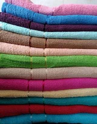 Quality towels image 2