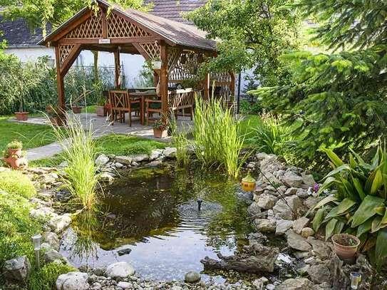 Gardening Services Nairobi /Landscape & Garden Designs image 10