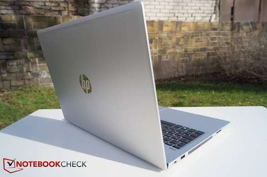 Greatest of all time! HP Probook 650 image 1