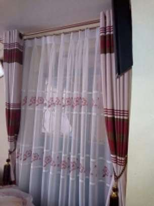 Quality Curtains image 2