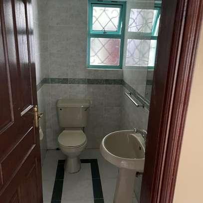 Beautiful 3 Bedrooms Apartments in Riara Road image 14