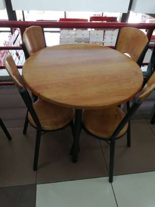 Executive dinning tables image 10