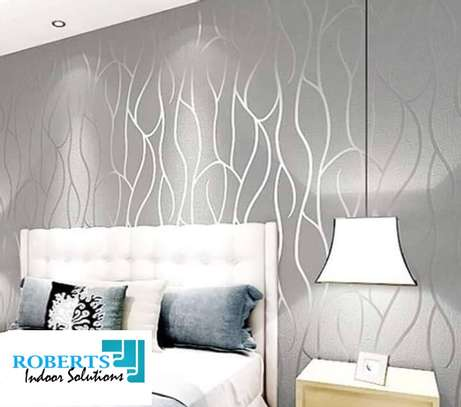 lets help decorate your wall image 1