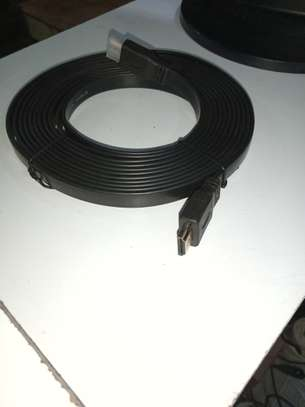 HDMI cable image 1