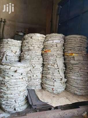 Razor wire installers in Kenya   Razor fence installation Kenya image 5