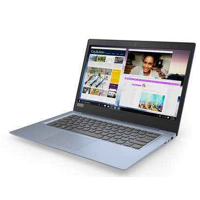 Brand NEW Lenovo ideapad s130 4gb 500 win 10h