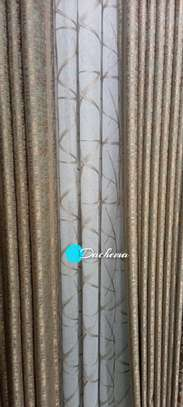 custom made curtains and sheers image 3