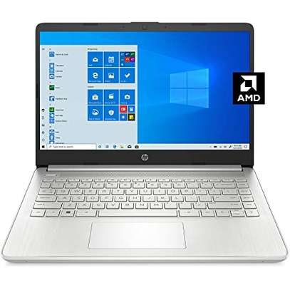 HP Notebook 14s - 14s image 1