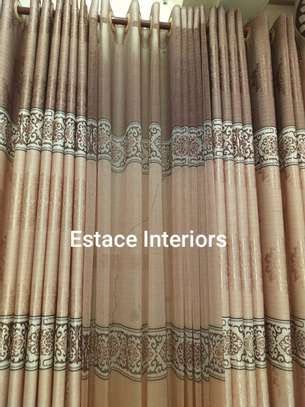 widely selected curtains image 3
