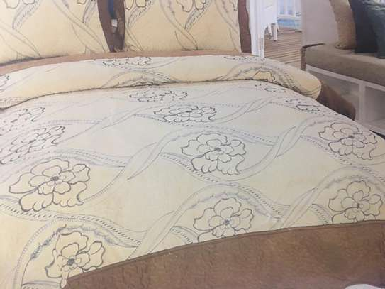 Tukish Cotton Bedcovers image 10