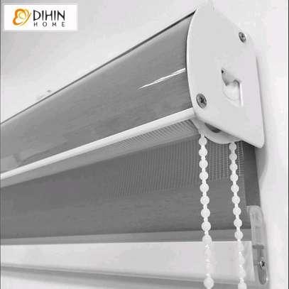 Roller blinds in Kenya image 1