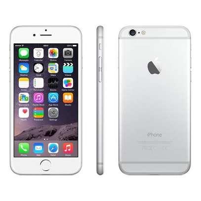 Iphone 6 plus 128gb image 3