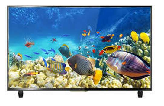 CTC 32 INCH SMART LED TV image 1
