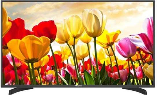 Hisence 32  inch smart TV image 1