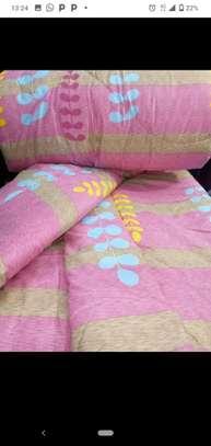 Bedding image 4