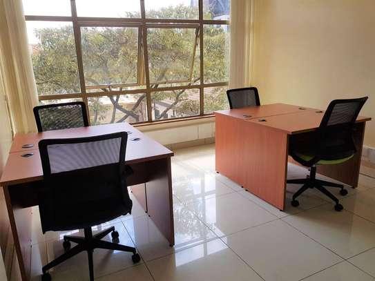 Parklands - Commercial Property, Office image 9