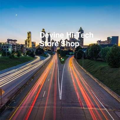 DEVINE Store image 1