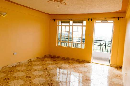 2 bedroom apartment for rent in Thika Road image 2