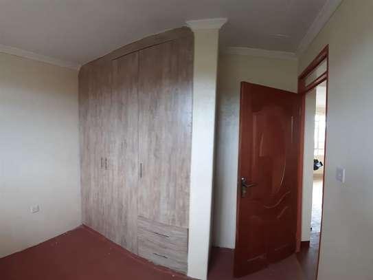 Gikambura - Flat & Apartment image 8