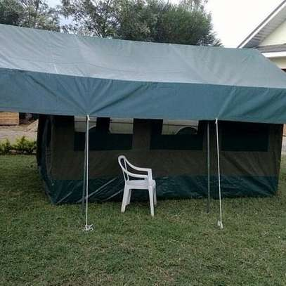 Tents image 6